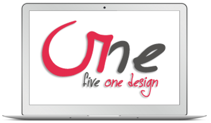 5onedesign