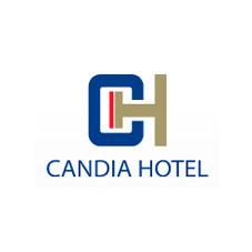 candia-hotel