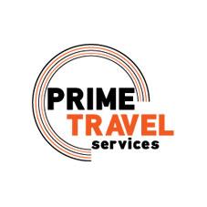 prime-travel