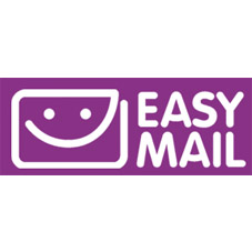 easy-mail