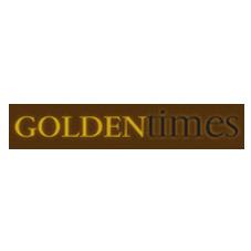 golden-times