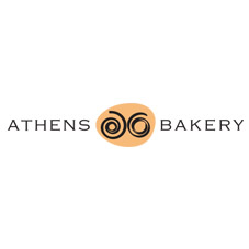athens-bakery
