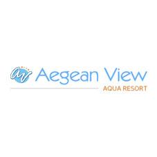 aegean-view