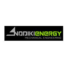 anodiki-energy