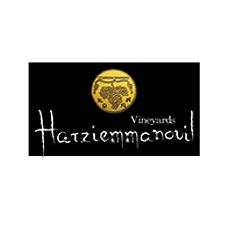 xatziemmanouil