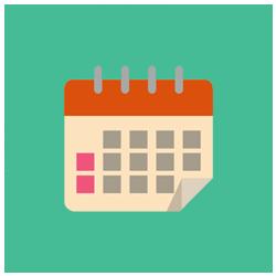 espa-tourismos-calendar