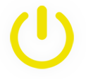 on_button_yellow